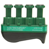Rehabilitation: Fabrication Enterprises - Digi-Flex LITE® - Green (Medium)