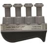 Rehabilitation: Fabrication Enterprises - Digi-Flex LITE® - Silver (xx-Heavy)