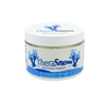 Rehabilitation: Fabrication Enterprises - Therasnow Hot-Cold Therapy, 2.8 oz.