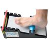 Rehabilitation: Fabrication Enterprises - Foot Gym™ Ankle Exerciser
