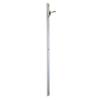 Fabrication Enterprises CanDo® WalSlide® Slim® 2.0™ Exercise Station - Accessory - Sliding Anchor FNT 10-5071