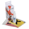 Rehabilitation: Fabrication Enterprises - Be Better® General Rehab Kit, Light