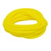 Rehabilitation: Fabrication Enterprises - Sup-R Tubing® - Latex Free Exercise Tubing - 25' Roll - Yellow - X-Light