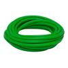 Rehabilitation: Fabrication Enterprises - Sup-R Tubing® - Latex Free Exercise Tubing - 25' Roll - Green - Medium