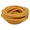 Fabrication Enterprises Sup-R Tubing® - Latex Free Exercise Tubing - 25 Roll - Gold - Xxx-Heavy FNT 10-5877