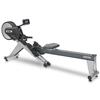 Fabrication Enterprises Spirit CRW800 Rower, 94 x 18 x 38 FNT 10-6087