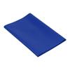 Rehabilitation: Fabrication Enterprises - Val-U-Band® - Low Powder - 5-Foot Strip - Blueberry (Level 4/7)