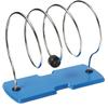 Rehabilitation: Fabrication Enterprises - Spiral Maze Therapy Module