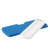 Rehabilitation: Fabrication Enterprises - Adjustable Finger Ladder Therapy Module