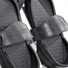 Fabrication Enterprises SciFit® Accessory - Foot Straps for Total Body Recumbent Elliptical only FNT 10-7088