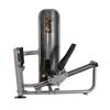 Fabrication Enterprises Inflight®Incline Leg Press / Calf Raise (SLED) with FULL Shrouds FNT 10-7106