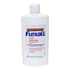 Fabrication Enterprises Flexall® 454 Gel - 16 oz. Bottle FNT 11-0221-1