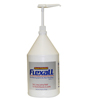 Fabrication Enterprises Flexall® 454 Gel - 7 lb. Bottle with Pump FNT 11-0222-1