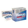 Fabrication Enterprises Flexall® 454 Gel - 1-1/2 oz., Case of 144 FNT 11-0223-144