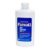 Fabrication Enterprises Maximum Strength Flexall® 454 Gel - 16 oz. Bottle FNT 11-0226-1