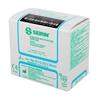 Fabrication Enterprises Seirin J-Type Acupuncture Needles, Size 3 (0.20Mm) X 30Mm , Box Of 100 Needles FNT 11-0608