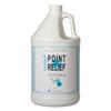 OTC Meds: Fabrication Enterprises - Point Relief® Coldspot™ Lotion - Gel Pump- 128 oz. / 1 Gallon
