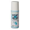 Fabrication Enterprises Point Relief® Coldspot™ Lotion - Roll-On Bottle - 3 Oz, 144 Each FNT 11-0720-144