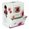 OTC Meds: Fabrication Enterprises - Point Relief® Hotspot® Lotion - 5 Gram Packet - 1 Each
