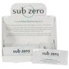 OTC Meds: Fabrication Enterprises - Sub Zero™ Gel - 5ml Pack, 100-Piece Box