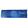 "Rehabilitation: Fabrication Enterprises - Relief Pak® Coldspot™ Blue Vinyl Pack - Slim - 3"" x 11"""