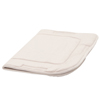 "Rehabilitation: Fabrication Enterprises - Relief Pak® Hotspot® Moist Heat Pack Cover - Terry with Foam-Fill - Standard - 20"" x 24"" - Case of 12"
