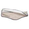 "Rehabilitation: Fabrication Enterprises - Relief Pak® Hotspot® Moist Heat Pack Cover - All-Terry Microfiber - Neck - 9"" x 24"""