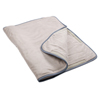 "Rehabilitation: Fabrication Enterprises - Relief Pak® Hotspot® Moist Heat Pack Cover - All-Terry Microfiber - Oversize - 24.5"" x 36"" - Case of 12"