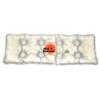 """Rehabilitation: Fabrication Enterprises - Relief Pak® Hot Button® Reusable Instant Hot Compress - Standard - 5"""" x 15"""""""