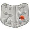 """Rehabilitation: Fabrication Enterprises - Relief Pak® Hot Button® Reusable Instant Hot Compress - Oversize - 10"""" x 11"""""""