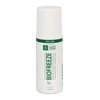 Vitamins OTC Meds Pain Relieving Rub: Fabrication Enterprises - BioFreeze® Lotion - 3 oz. Roll-On, Box of 12