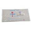 Fabrication Enterprises Relief Pak® Val-u Pak™ Lite® Cold n Hot® Pack - 5 x 10 FNT 11-1055-1