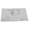 Fabrication Enterprises Relief Pak® Val-u Pak™ Lite® Cold n Hot® Pack - 8 x 14 FNT 11-1056-1