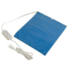 Fabrication Enterprises Heating Pad - Economy - Electric - Dry - Small - 12 x 15 FNT 11-1130