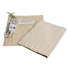Fabrication Enterprises Heating Pad - Electric - Moist - Digital - Medium Size - 18 x 14 FNT 11-1136