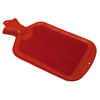 heat and cold therapy: Fabrication Enterprises - Hot Water Bottle - 2 Quart Capacity