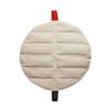 "Rehabilitation: Fabrication Enterprises - Relief Pak® Hotspot® Moist Heat Pack - Circular - 10"" Diameter"