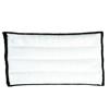 Fabrication Enterprises Theratemp® Moist Heat Pack - Universal Wrap - 9 x 12 with 3 x 27 Belt FNT 11-1281
