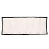Fabrication Enterprises Theratemp® Moist Heat Pack - Contour Wrap - Lumbar - 9 x 18 with 3 x 27 Belt FNT 11-1285