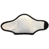 "Rehabilitation: Fabrication Enterprises - Theratemp® Moist Heat Pack - Contour Wrap - Wrist - 5.5"" x 12"" with 3"" x 27"" Belt"