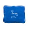 Fabrication Enterprises Relief Pak® Cold n Hot® Sensaflex® Compress - Small - 3 x 5 FNT 11-1291