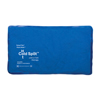 "Rehabilitation: Fabrication Enterprises - Relief Pak® Cold n' Hot® Sensaflex® Compress - Medium - 7"" x 12"""