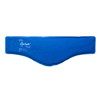 "heat and cold therapy: Fabrication Enterprises - Relief Pak® Cold n' Hot® Sensaflex® Compress - Neck Contour - 7"" x 22"""