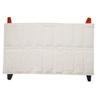 "Rehabilitation: Fabrication Enterprises - Relief Pak® Hotspot® Moist Heat Pack - Spine-Small Size - 10"" x 18"""