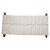 """Rehabilitation: Fabrication Enterprises - Relief Pak® Hotspot® Moist Heat Pack - Spine-Large Size - 10"""" x 24"""""""