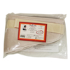 "Rehabilitation: Fabrication Enterprises - Relief Pak® Hotspot® Moist Heat Pack Cover - Terry with Foam-Fill - Neck - 9"" x 24"""