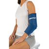 Fabrication Enterprises Elbow Cuff Only - for AirCast® CryoCuff® System FNT 11-1585