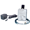 Fabrication Enterprises AirCast® CryoCuff® - Autochill Pump Only FNT 11-1589