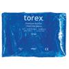 Rehabilitation: Fabrication Enterprises - Torex® Hot/Cold Sleeve, Large