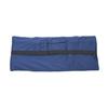 "Rehabilitation: Fabrication Enterprises - Relief Pak® Cold n' Hot® Elastomer Wrap - Large - 10"" x 24"""